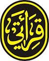 Sejarah Terbentuknya Qiraati