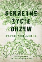 Peter Wohlleben, Sekretne życie drzew, Okres ochronny na czarownice, Carmaniola