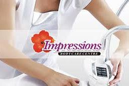 Lowongan Kerja Pekanbaru : Impressions Body Care Centre Agustus 2017