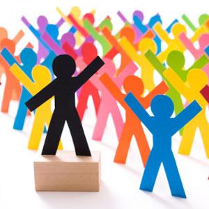 cambio politico administrador fincas Malaga