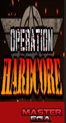 Operation Hardcore PC Full