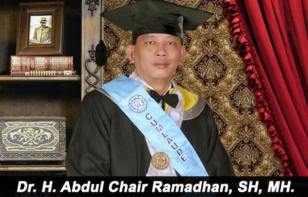 Putusan Ultra Petita Majelis Hakim (Melebihi Tuntutan JPU) Dalam Kasus Penodaan Agama Basuki