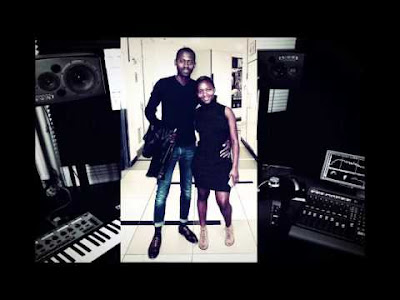 DJ Zeedo SA - Shake