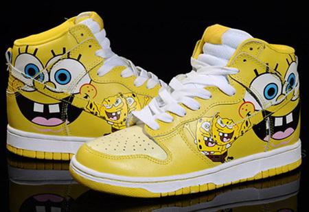 Hip Hop Dance Shoes  Dancewear Solutions