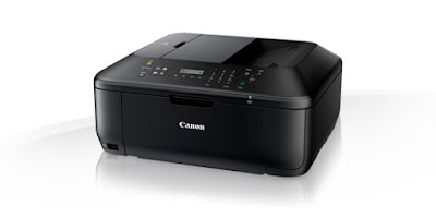 Canon PIXMA MX535 or MX534 driver download Windows 10, Canon PIXMA MX535 or MX534 driver download Mac, Canon PIXMA MX535 or MX534 driver download Linux