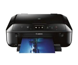 Canon PIXMA MG5610 Driver Download