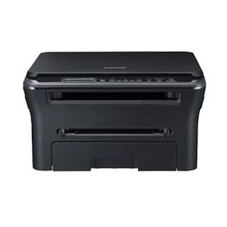 samsung-printer-scx-4310-drivers