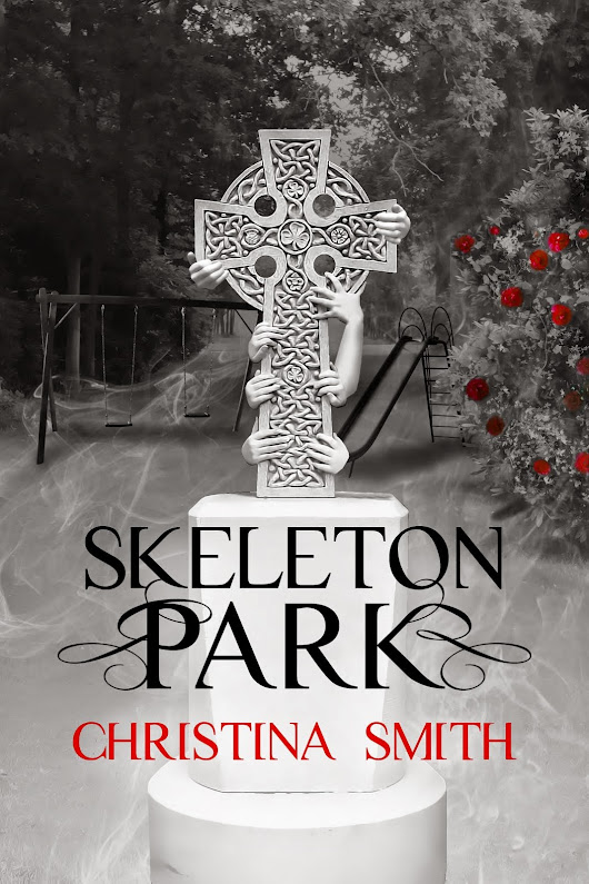 Skeleton Park is now available!