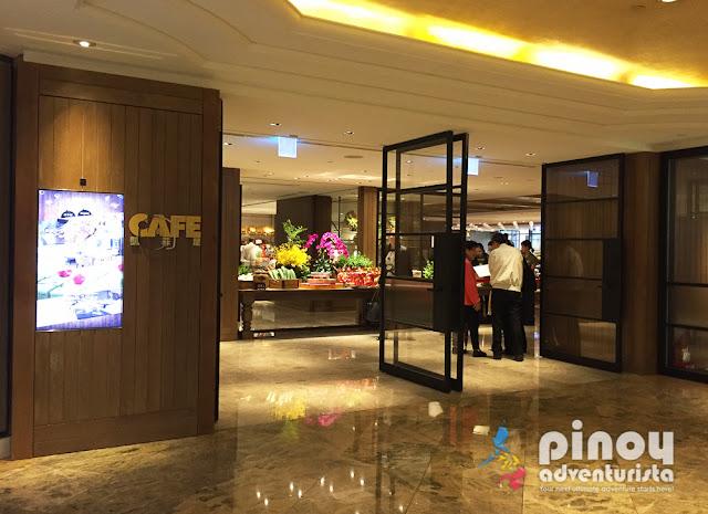 Hotels in Taiwan