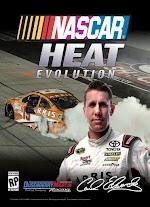 Nascar Heat Evolutions