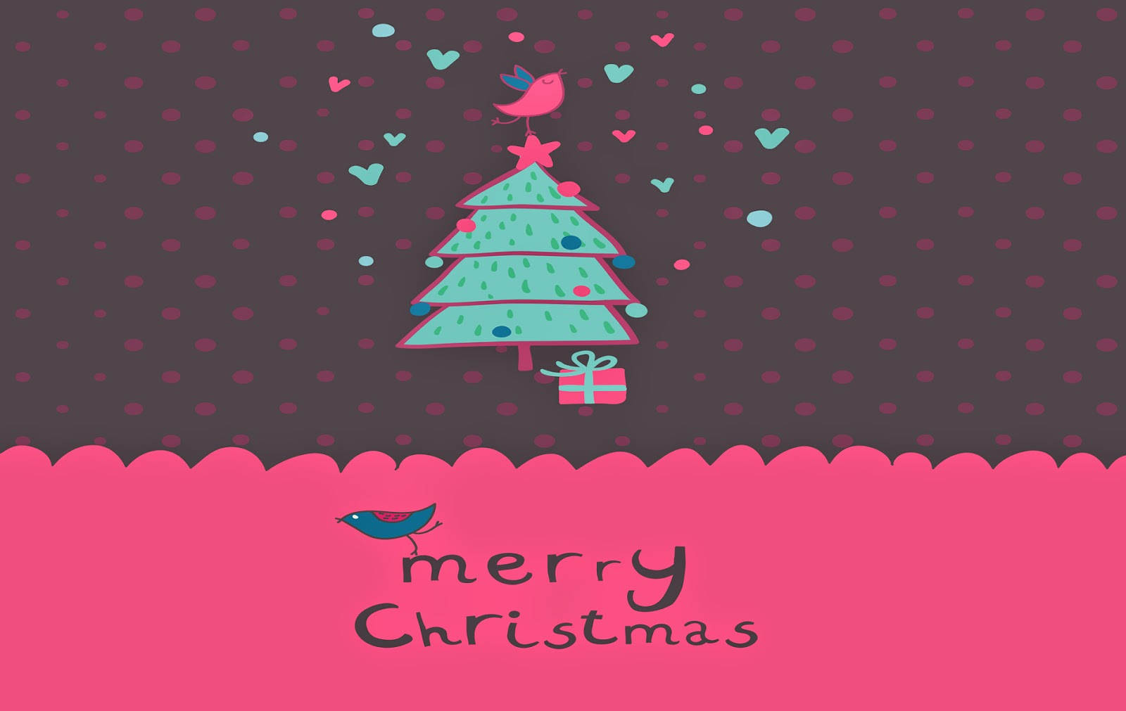 merry_christmas_wallpapers_for_girls_friends_image_free_download.jpg