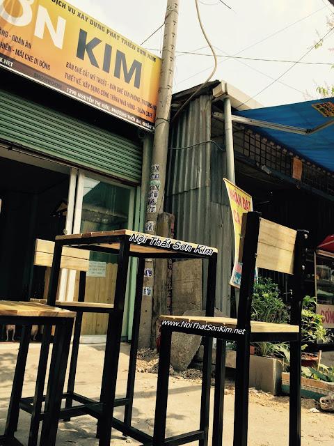 Mẫu bàn ghế Beer Club SKB8110