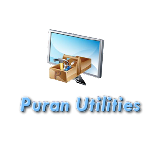 Baixar Puran Utilities v3.1 x64/32
