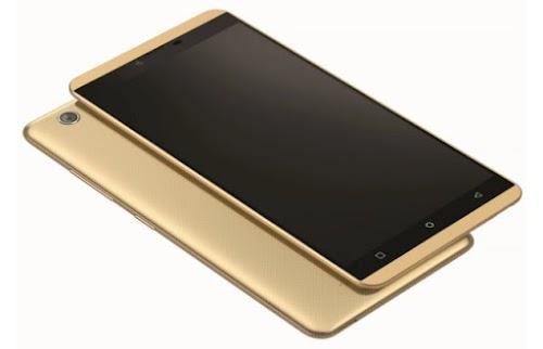الروم العربي المسحوب لهاتف Gionee_S Plus الروم مسحوب عبر بوكس الميراكل _ Flash flie Gionee-S PLUS MT6753