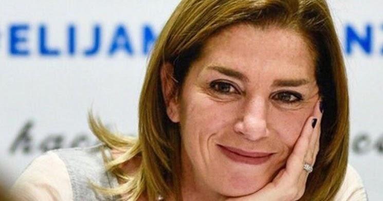 Hay fecha para el inicio del juicio por la muerte de Débora Pérez Volpin