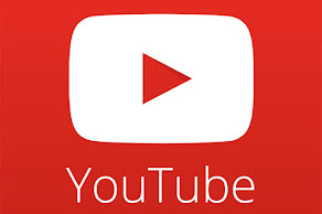 YouTube Channel -
