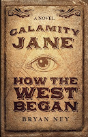 Calamity Jane - How the West Began (Bryan Ney)