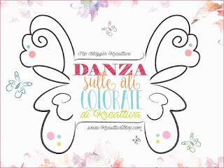 DIY Farfalla in carta traforata 12 - MLI