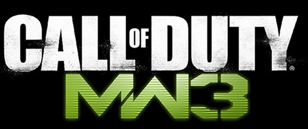 Call of Duty Modern Warfare 3 Details