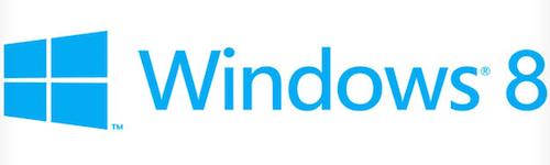 microsoft windows 8.1 pro free download full version