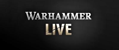 Warhammer-Live-Logo.jpg