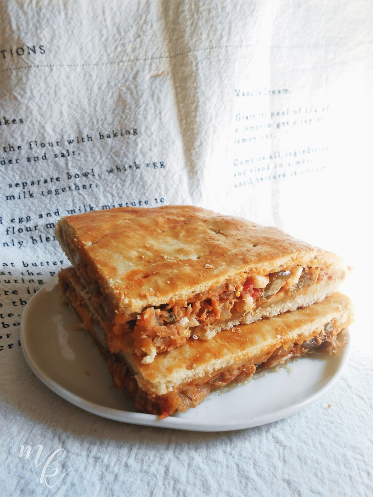 empanada-gallega