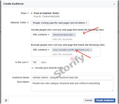 facebook piksel nedir nasıl kullanılır