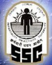 Know your Application Status of SSC CGL 2018