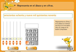 http://capitaneducacion.blogspot.com/2015/08/4-primaria-mates-los-numeros-de-6-y-7_6.html