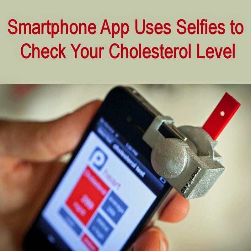 Smartphone Check