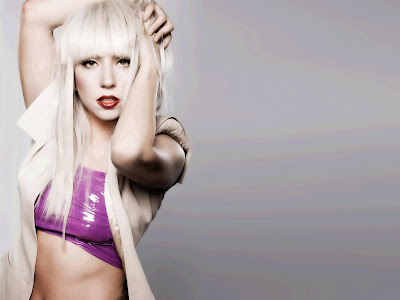 Lady Gaga Images | Icons, Wallpapers and Photos on Fanpop