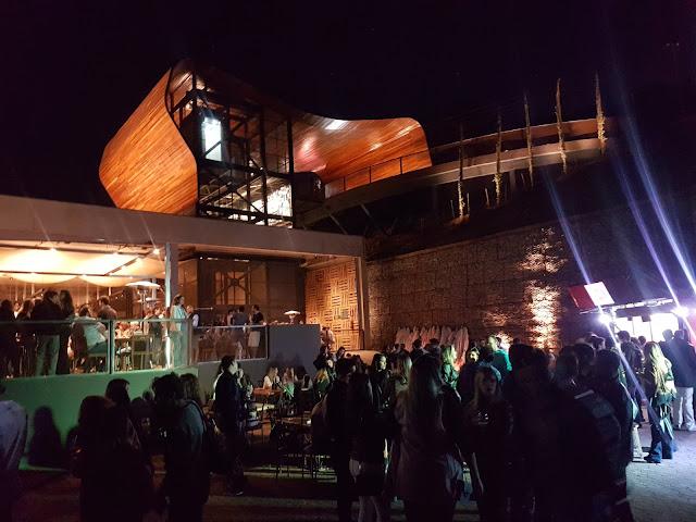 20170701 181259 - Cervejaria Wals Belo Horizonte