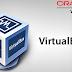 Oracle VM VirtualBox Nedir? Nasıl Kurulur?