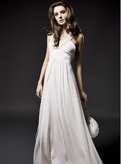 traum brautmode online shop  günstige brautmode 2012 brautkleider die schönsten kleider für