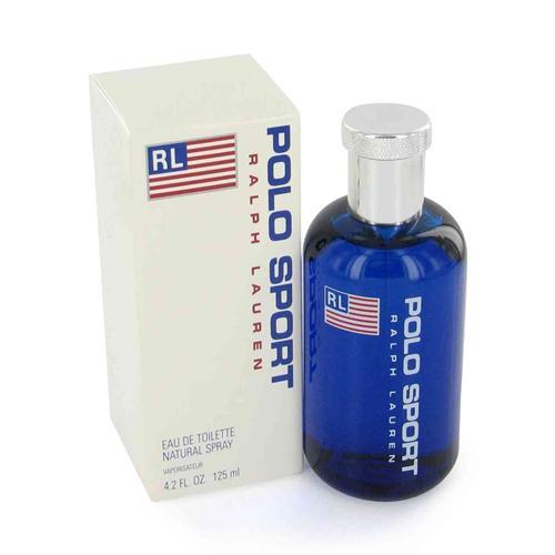 55807bef18 Ajuste a Rota  Perfume masculino - afinal