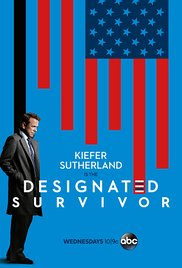 Designated Survivor S01E18 Lazarus Online Putlocker