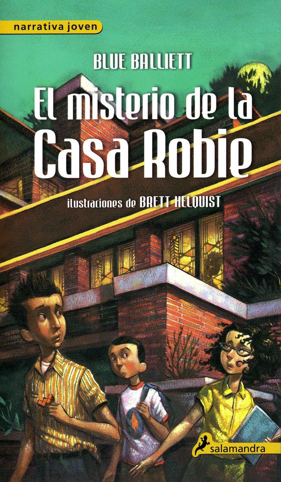 libros de lectura infantil y juvenil actuales agosto 2011