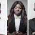 Nays Maps, Glen Gabela & Nokuthula Mabika is leaving SABC1's 'Uzalo'