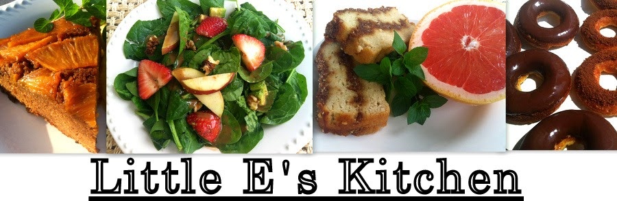 Little E's Kitchen