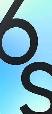 خلفيات هاتف ريلمي Realme 6S