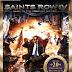 SAINTS ROW IV GAME OF THE CENTURY EDITION (PC) TORRENT ''PROPHET''