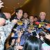 Presiden: Tarif PPh Final UMKM Segera Diturunkan