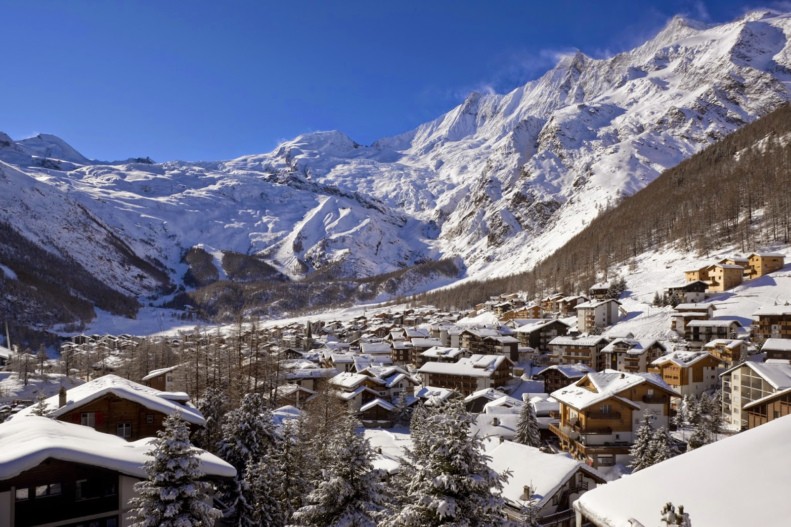 Alpine ski resorts plagued by lack of snow - Alpine Ski Resorts Plagued By Lack Of Snow 30