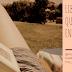 Mis lecturas y Goodreads- septiembre