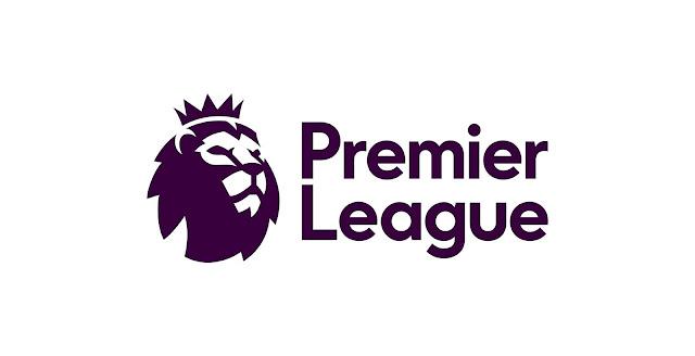 Siapa Juara Liga Inggris 2019 : Liverpool Atau Manchester City?