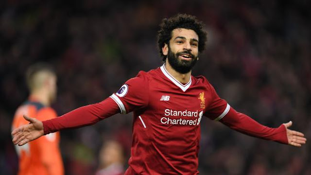 أخبار عن انتقالات اللاعبين في الموسم الجديد-ليفربول يصرح بضم لويس سواريز وريال مدريد تريد ضم محمد صلاح هذا الموسم