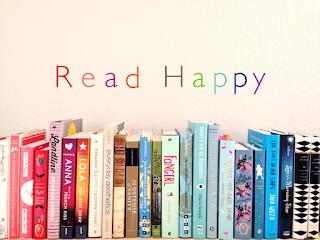 W książkowym ogniu pytań - wielki książkowy wywiad z vlogerami i blogerami książkowymi edycja 2!