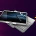 2 ΣΕ 1 Tablet / Laptop...αποκτήστε το τώρα!!