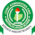 JAMB Regularization and Validation 2018 Application for DE & NYSC Candidate