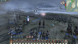 Napoleon Total War (PC) 2010